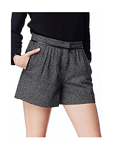 Pepe Jeans - Short - Femme