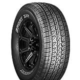 Multi-Mile Car Racing Tires