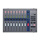 Zoom FRC-8 F-Control Mixing Surface for F8 and F4