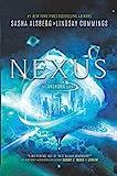 Nexus (The Androma Saga Book 2)