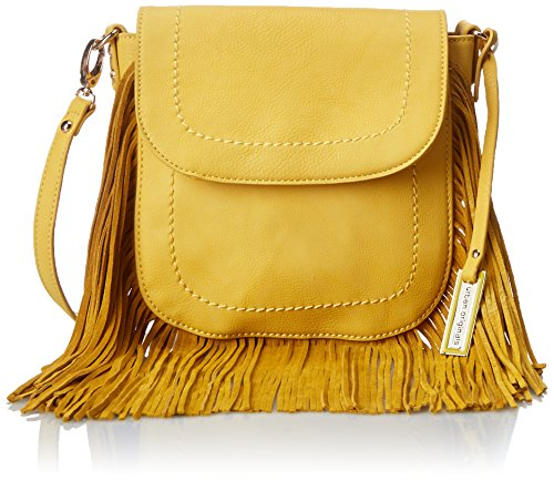 urban-originals-blow-with-the-wind-cross-body-bag-sunflower-one-size