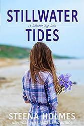 Stillwater Tides (Stillwater Bay Series Book 2)