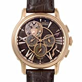 Zenith El Primero automatic-self-wind mens Watch 18.1260.4005/7 (Certified Pre-owned)