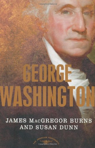 The American Presidents Book Series