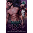 Moving Target (Guardian Security Book 1)