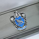 The Noble Collection Harry Potter Ravenclaw House