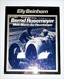 Auto & Verkehr Sachbücher Ehrlichkeit Motorsport Rennsport 4 Bücher Kunden Zuerst
