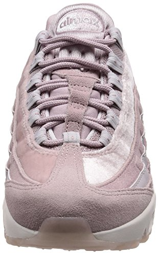 Particle Rose 600 Air Scarpe Multicolore Wmns Max Donna Partic LX Running Nike 95 Rx1za4q