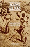 Against All Odds : Breaking the Poverty Trap, , 0932020704