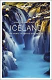 Lonely Planet Best of Iceland (Travel Guide)