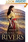 #7: A Voice in the Wind (Mark of the Lion)