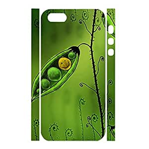 Funny Delicious Food Series StyleHard Plastic Protective Case Cover for Iphone 5 5s Case by mcsharks