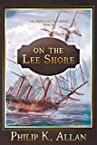 On the Lee Shore (Alexander Clay)