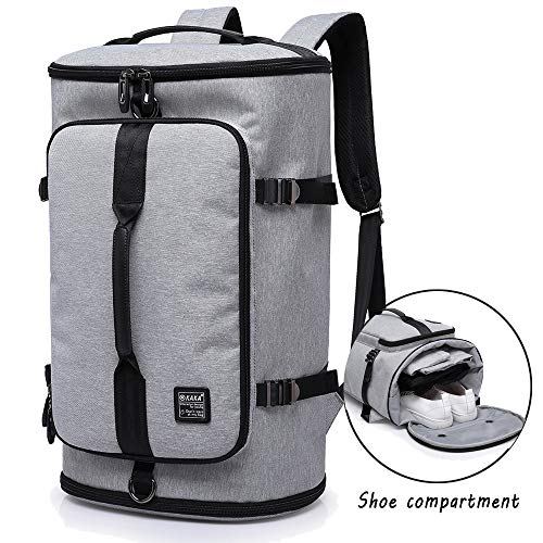 The 10 best gym bag backpack for men