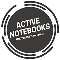 Active Notebooks