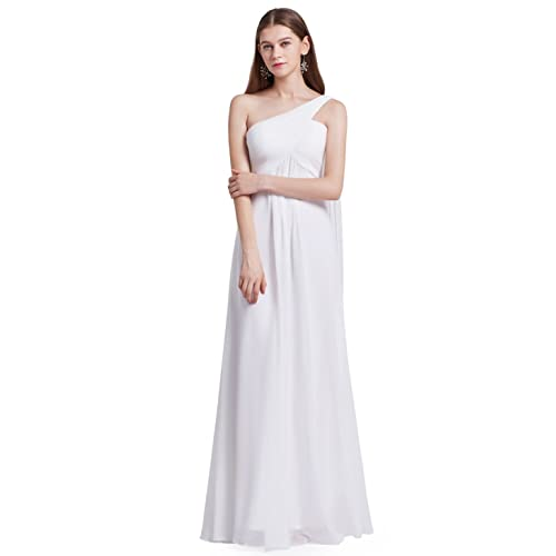 Plus Size Maxi Wedding Dresses Amazon