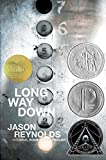 img - for Long Way Down book / textbook / text book