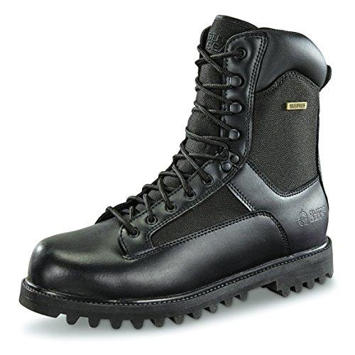 Waterproof 400g Insulated Boots (Guide Gear Men's Insulated Waterproof Sport Boots, 400 Gram)