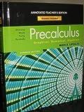Precalculus, Franklin D. Demana, 0137000650