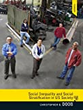Social Inequality and Social Stratification in U. S. Society, Doob, Christopher B., 0205231675