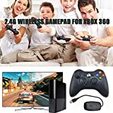 Wireless Controller for Xbox 360 Windows PC