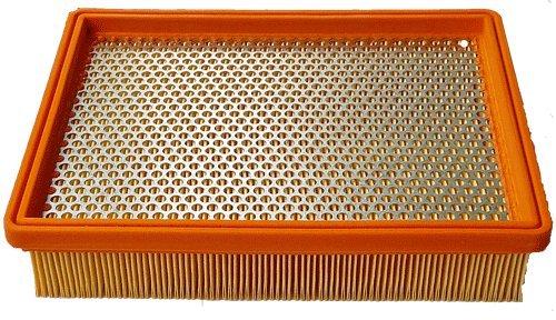 Filtro a lamelle R 287 per Kärcher 5th 731-020, NT 551 Eco, NT 551 Eco professionale, 700 NT Eco, NT 702 Eco, NT 702 I, Filtro, assolutamente filtro Filtrak