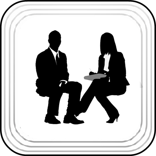 HR Interview Preparation (Common Questions For Job Interview Answers Com)