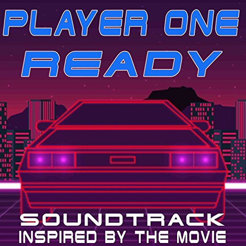 Player One Ready! (Soundtrack ...