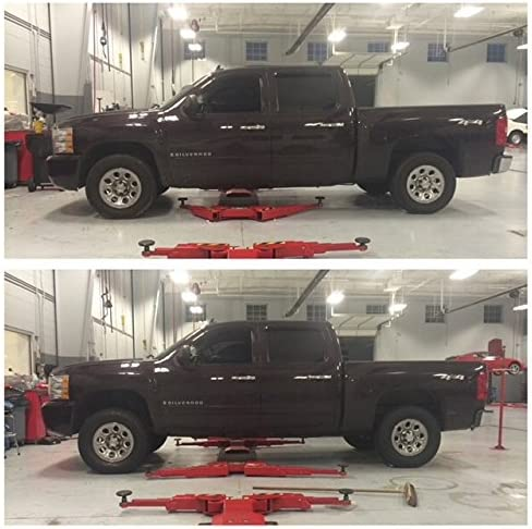 """3/"""" Front Leveling lift kit for 2007-2019 Chevy Silverado GMC Sierra GM 1500"""