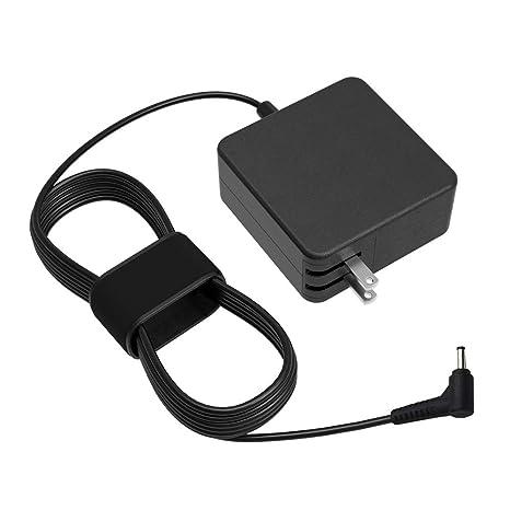 Amazon.com: Cargador de pared de CA para Lenovo N22 N23 N42 ...