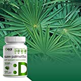 Deal Supplement Saw Palmetto Extract 1000