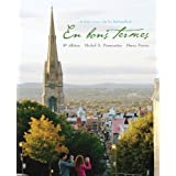 En bons termes, Eighth Edition with MyFrenchLab (8th Edition) by Michel A. Parmentier (2009-03-15)