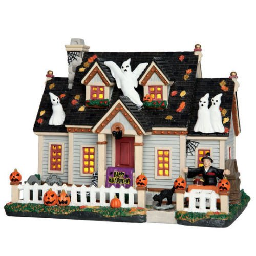 lemax-halloween-spooky-town-trick-or-treat-house