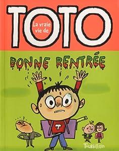 """Afficher """"Toto, le super zéro"""""""