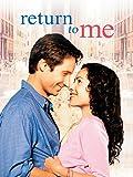 DVD : Return to Me