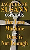The Love Machine/Once Is Not Enough