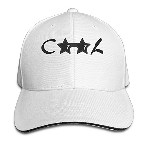 Cool Sunglasses Women Hat Design Is Novel For Workouts Caps - Sunglasses To A Best Cap Wear With Baseball