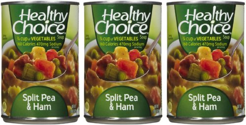 healthy-choice-split-pea-ham-soup-15-oz-3-pack