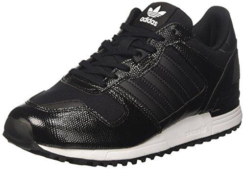 Adidas Core Zapatillas White Para Footwear Mujer 700 Black Colores Varios Zx core 6aqr6