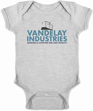 Serenity Now Seinfeld Costanza Parody Cute Onesie Adorable Funny Baby Bodysuit