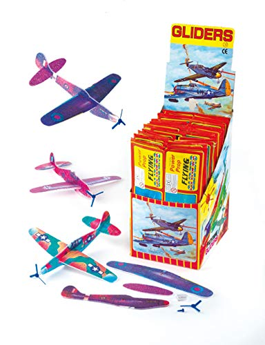 Top Airplane Construction Kits