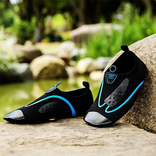 Lovers D Shoes Upstream Beach Fitness Slip Swimming Breathable Exing Interference Speed Yoga Water Soft Shoes Shoes Non Shoes Bottom UqYgvA