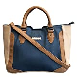 Peperone Handbag PU Designer Women`s Shoulder Bag Purse Tote - Color Available