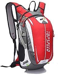 West Biking Backpack Daypack - Most Durable Waterproof Multipurpose Sports Bag