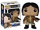 Funko Pop Tv: Battlestar Galactica Classic-Apollo Action Figure