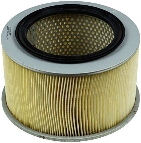 Luber-finer LAF5575 Heavy Duty Air Filter