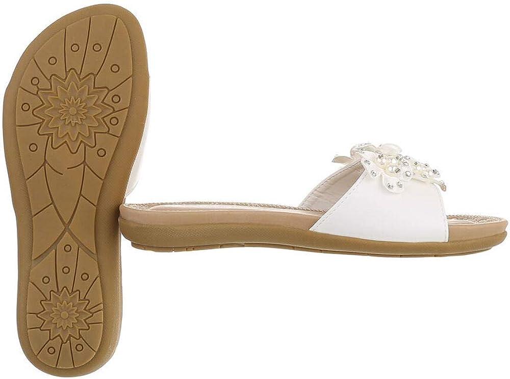 Sandali da bambino Ital-Design