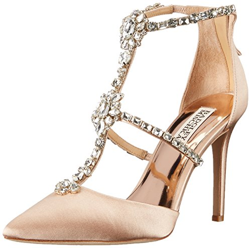 badgley-mischka-womens-deker-dress-sandal-latte-10-m-us