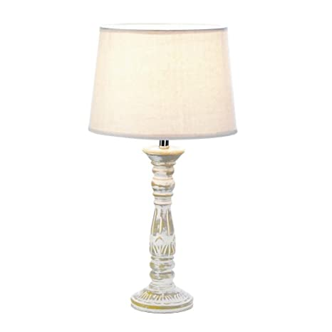 Table Lamps For Living Room Small Antique Side Table Lamps For