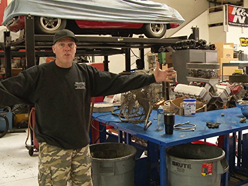 behind-the-scenes-at-engine-masters-roadkill-extra-ep-78